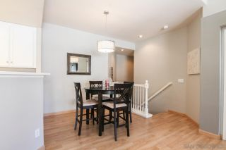 Photo 4: SCRIPPS RANCH Townhouse for sale : 2 bedrooms : 11871 Spruce Run #A in San Diego