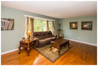 Photo 20: 5500 Southeast Gannor Road in Salmon Arm: Ranchero House for sale (Salmon Arm SE)  : MLS®# 10105278