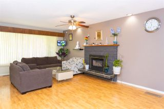 Photo 26: 2266 CASCADE Street in Abbotsford: Abbotsford West House for sale : MLS®# R2562814