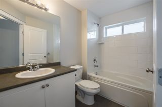 """Photo 27: 6760 193B Street in Surrey: Clayton House for sale in """"Gramercy Park at Clayton Heights"""" (Cloverdale)  : MLS®# R2543782"""