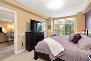"Photo 16: 212 12565 190A Street in Pitt Meadows: Mid Meadows Condo for sale in ""CEDAR DOWNS"" : MLS®# R2504999"