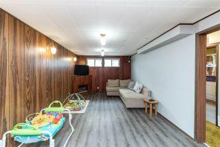 Photo 18: 12735 130 Street in Edmonton: Zone 01 House for sale : MLS®# E4234840