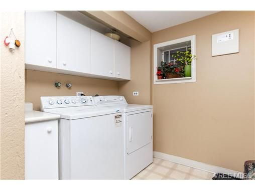 Photo 15: Photos: 1716 Fernwood Rd in VICTORIA: Vi Fernwood House for sale (Victoria)  : MLS®# 691465