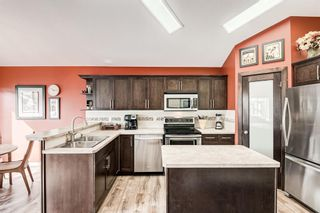 Photo 6: 467 Cranberry Circle SE in Calgary: Cranston Detached for sale : MLS®# A1132288