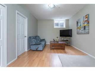 Photo 17: 20 11860 RIVER ROAD in Surrey: Royal Heights Townhouse for sale (North Surrey)  : MLS®# R2360071