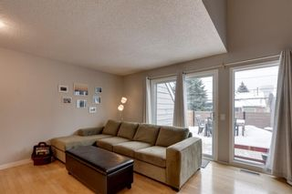 Photo 13: 5 127 11 Avenue NE in Calgary: Crescent Heights Row/Townhouse for sale : MLS®# A1063443