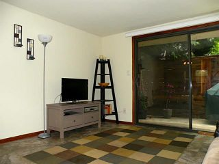 Photo 6: MISSION HILLS Condo for sale : 2 bedrooms : 4057 Brant Street #5 in San Diego