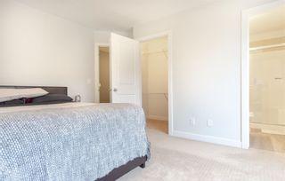 Photo 17: 67 9535 217 Street in Edmonton: Zone 58 Townhouse for sale : MLS®# E4261679