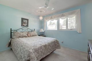 Photo 16: 5407 LADBROOKE Drive SW in Calgary: Lakeview Detached for sale : MLS®# A1009726