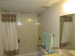 Photo 71: 6217 Waterbury Rd in : Na North Nanaimo House for sale (Nanaimo)  : MLS®# 871021