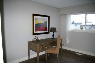 Photo 9: 46642 ANDREWS Avenue in Chilliwack: Chilliwack E Young-Yale House for sale : MLS®# R2221862