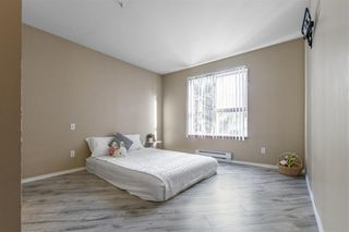 """Photo 15: 208 10186 155 Street in Surrey: Guildford Condo for sale in """"SOMMERSET"""" (North Surrey)  : MLS®# R2528619"""