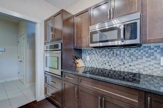 Photo 18: 2336 SPARROW Crescent in Edmonton: Zone 59 House for sale : MLS®# E4240550
