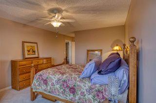Photo 15: 402 7725 108 Street in Edmonton: Zone 15 Condo for sale : MLS®# E4234939