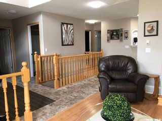 Photo 15: 608 10th Street in Humboldt: Residential for sale : MLS®# SK828667