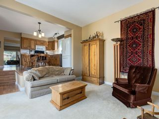 Photo 18: 226 SILVER MEAD Crescent NW in Calgary: Silver Springs Detached for sale : MLS®# A1025505