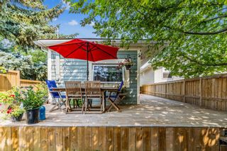 Photo 25: 1221 20 Avenue NW in Calgary: Capitol Hill Detached for sale : MLS®# A1135290