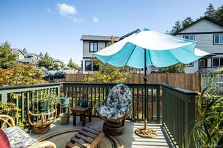 Photo 14: 950 Thrush Pl in Langford: La Happy Valley House for sale : MLS®# 845123