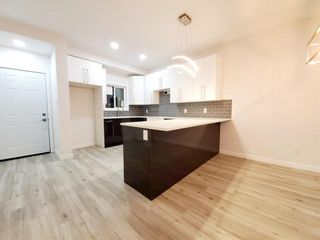 Photo 19: 1049 A Magnus Avenue South in Winnipeg: Shaughnessy Heights Residential for sale (4B)  : MLS®# 202124669