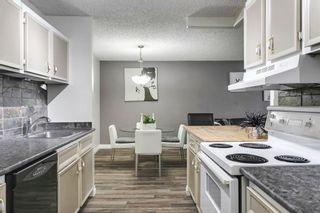 Photo 8: 414 111 14 Avenue SE in Calgary: Beltline Apartment for sale : MLS®# A1149585