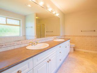 Photo 41: 778 Chartwest Crt in : PQ Qualicum Beach House for sale (Parksville/Qualicum)  : MLS®# 877010