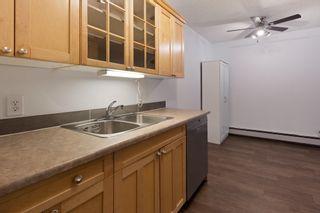 Photo 8: 101 10420 93 Street in Edmonton: Zone 13 Condo for sale : MLS®# E4250935