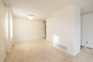 Photo 12: 14415 80 Avenue NW in Edmonton: Zone 10 House for sale : MLS®# E4264107