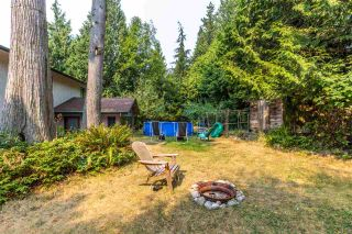 Photo 19: 8092 DOGWOOD Drive in Halfmoon Bay: Halfmn Bay Secret Cv Redroofs House for sale (Sunshine Coast)  : MLS®# R2194854