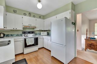 """Photo 12: 10476 155 Street in Surrey: Guildford House for sale in """"EAST GUILDFORD"""" (North Surrey)  : MLS®# R2573518"""