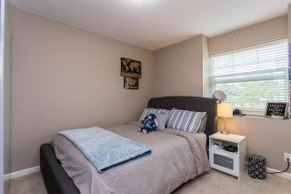 Photo 23: 18858 68 Avenue in Surrey: Clayton House for sale (Cloverdale)  : MLS®# R2489025