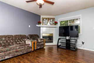 Photo 5: 30929 SANDPIPER Drive in Abbotsford: Abbotsford West House for sale : MLS®# R2279174