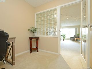 Photo 14: 206 535 Manchester Rd in VICTORIA: Vi Burnside Condo for sale (Victoria)  : MLS®# 780279