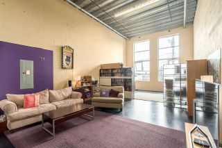 """Photo 7: 212 1220 E PENDER Street in Vancouver: Mount Pleasant VE Condo for sale in """"THE WORKSHOP"""" (Vancouver East)  : MLS®# R2053903"""