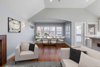 Photo 12: 2415 DUNBAR Street in Vancouver: Kitsilano House for sale (Vancouver West)  : MLS®# R2565942