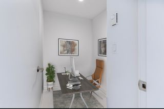 """Photo 28: 1402 1252 HORNBY Street in Vancouver: Downtown VW Condo for sale in """"PURE"""" (Vancouver West)  : MLS®# R2579899"""