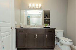 Photo 29: 539 Sturtz Link: Leduc House Half Duplex for sale : MLS®# E4259432