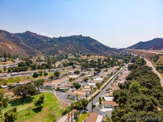 Photo 24: NORTH ESCONDIDO Manufactured Home for sale : 3 bedrooms : 8975 Lawrence Welk Dr #74 in Escondido
