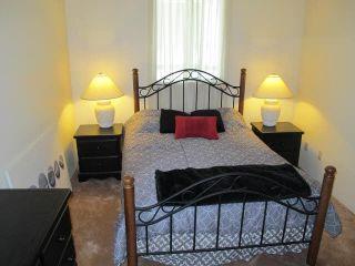 "Photo 12: 1108 11881 88TH Avenue in Delta: Annieville Condo for sale in ""KENNEDY TOWER"" (N. Delta)  : MLS®# F1450428"