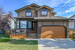Photo 49: 60 Patterson Rise SW in Calgary: Patterson Detached for sale : MLS®# A1150518