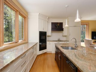 Photo 7: 4533 Rithetwood Dr in : SE Broadmead House for sale (Saanich East)  : MLS®# 871778