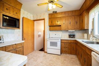 Photo 7: 950 Autumnwood Drive in Winnipeg: Windsor Park Residential for sale (2G)  : MLS®# 202011292