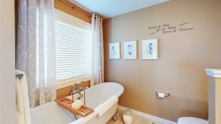 Photo 23: 98 Pointe Marcelle: Beaumont House for sale : MLS®# E4238573
