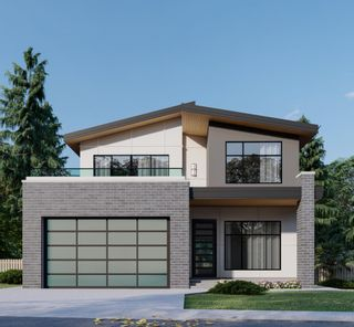 """Main Photo: 39172 WOODPECKER Place in Squamish: Brennan Center House for sale in """"RAVENSWOOD"""" : MLS®# R2619940"""