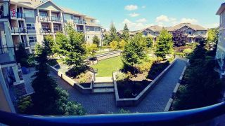 """Photo 17: 215 5020 221A Street in Langley: Murrayville Condo for sale in """"Murrayville House"""" : MLS®# R2450889"""