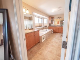 Photo 29: 130 REICHERT Drive: Beaumont House for sale : MLS®# E4233184