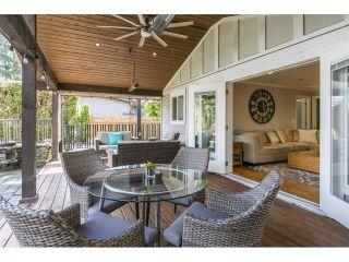 "Photo 26: 9496 210 Street in Langley: Walnut Grove House for sale in ""Walnut Grove"" : MLS®# R2586224"