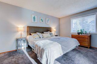 Photo 24: 21 ERIN RIDGE Drive: St. Albert House for sale : MLS®# E4238635