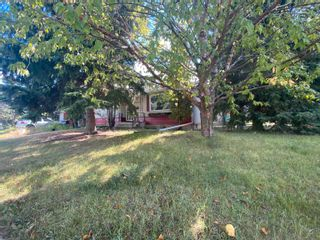 Main Photo: 10403 54 Avenue in Edmonton: Zone 15 House for sale : MLS®# E4263354