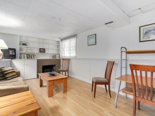 """Photo 14: 4433 W 16TH Avenue in Vancouver: Point Grey House for sale in """"West Point Grey"""" (Vancouver West)  : MLS®# R2137139"""