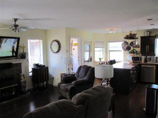 Photo 4: 38806 NICOMEN ISLAND TRUNK Road in Mission: Dewdney Deroche House for sale : MLS®# R2041213